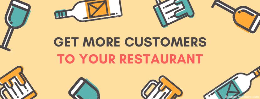 Social Media Marketing for Spartanburg Restaurants: Key SMM Strategies