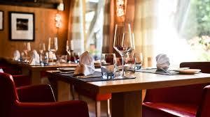 Best Tips to Market Your Spartanburg Restaurant in 2021