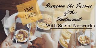 Successful Restaurant Social Networking Tips